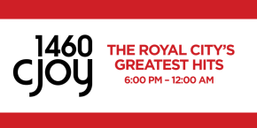 The Royal City's Greatest Hits